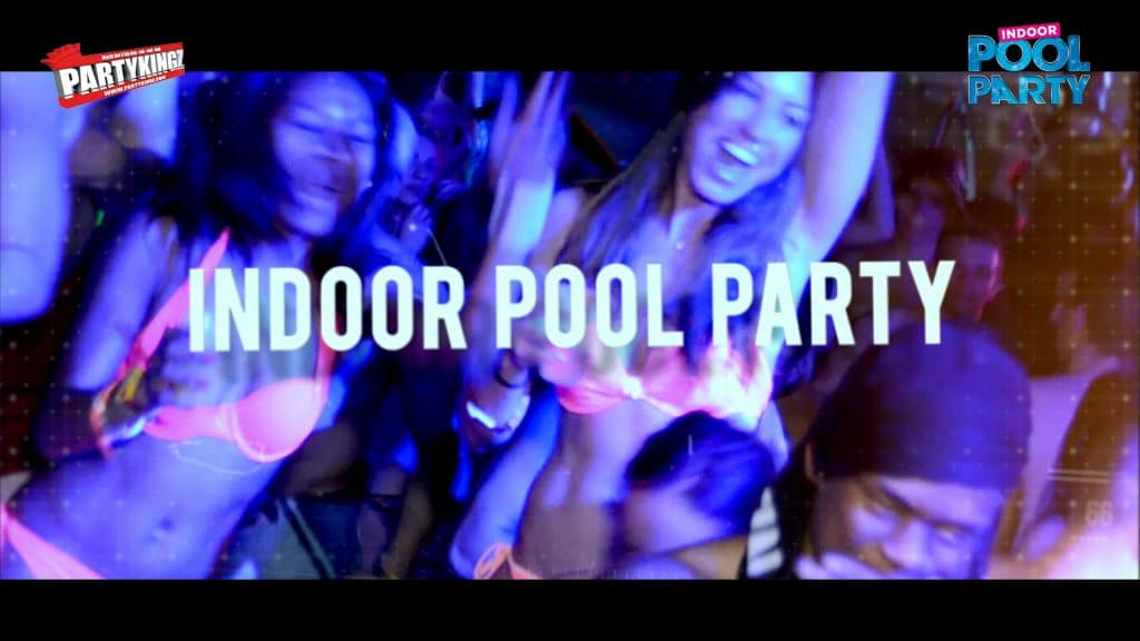 https://www.facebook.com/plugins/post.php?href=https%3A%2F%2Fwww.facebook.com%2Findoorpoolparty%2Fvideos%2F1236090779737157%2F
